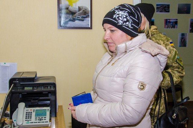 На Днепропетровщине введен бесплатный проезд для семей погибших участников АТО (фото) - фото 1