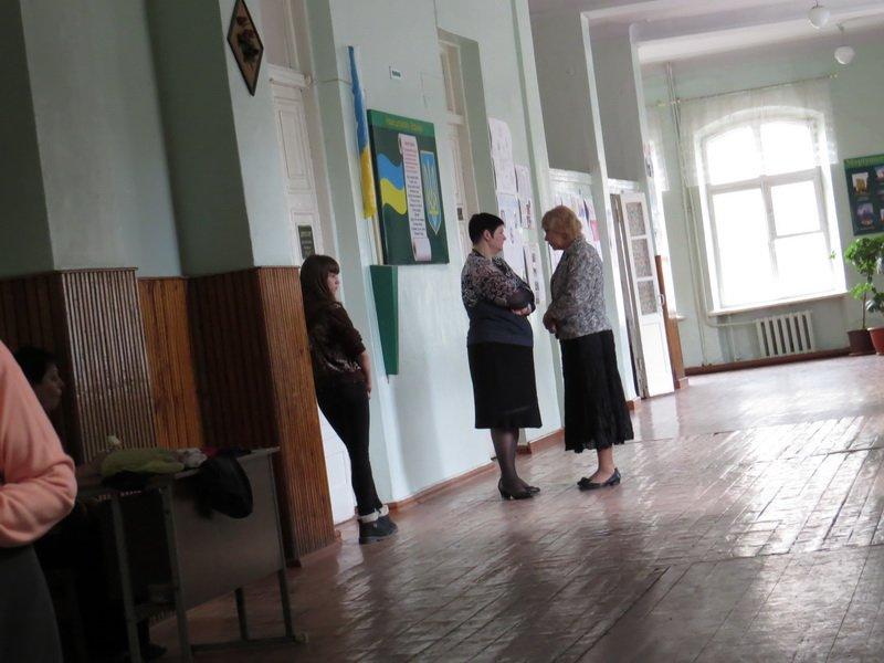 22_02 Школа  ФОТО 3 _новый размер