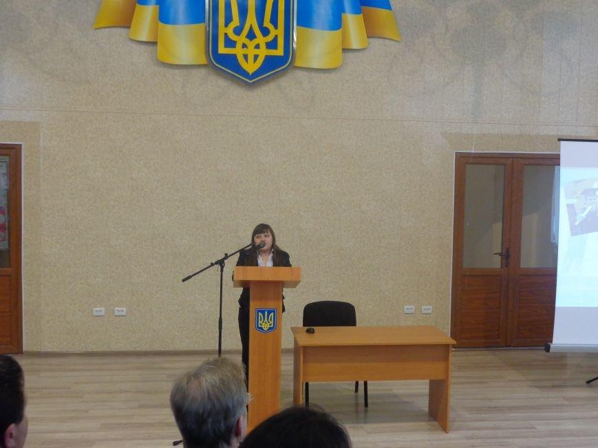 Академическая мобильность как залог процветающей страны: в Красноармейске начался I Международный студенческий форум (фото) - фото 7