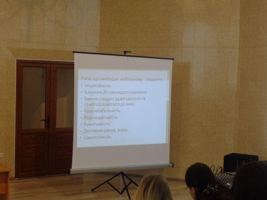 Академическая мобильность как залог процветающей страны: в Красноармейске начался I Международный студенческий форум (фото) - фото 14