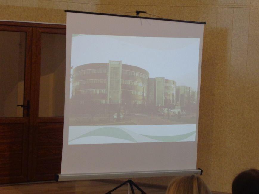 Академическая мобильность как залог процветающей страны: в Красноармейске начался I Международный студенческий форум (фото) - фото 19