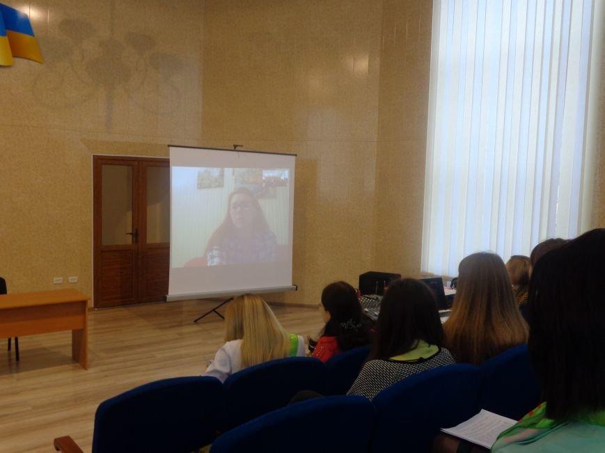 Академическая мобильность как залог процветающей страны: в Красноармейске начался I Международный студенческий форум (фото) - фото 12