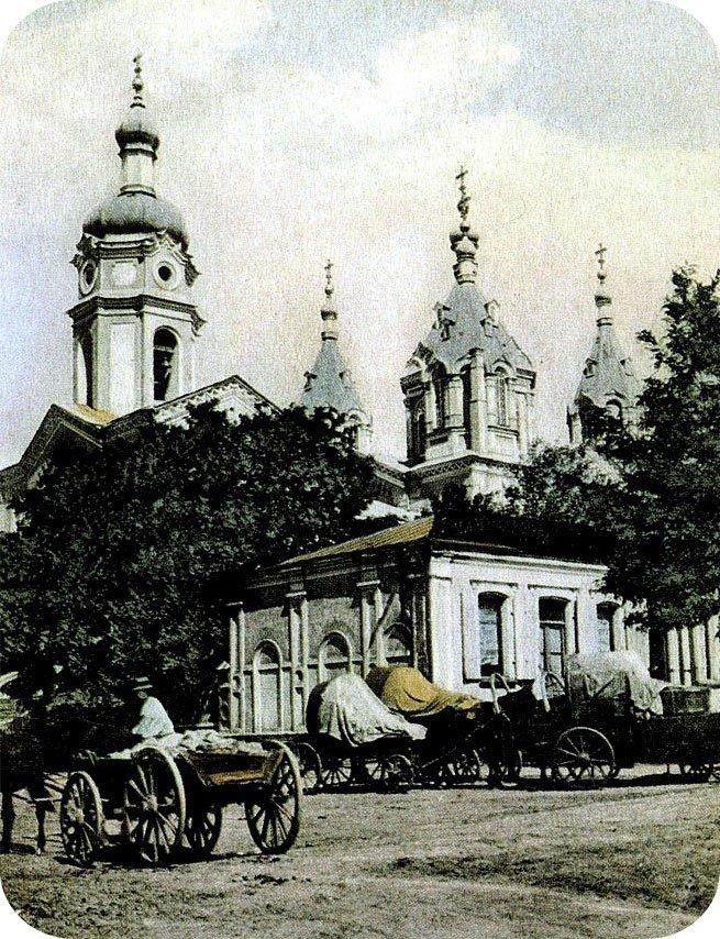 cqONyZBEZ-E