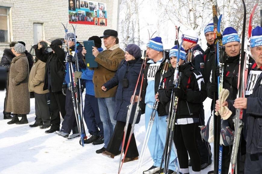 Строить иглу в Ульяновске стало модно!, фото-4
