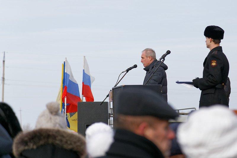 Под Ульяновском гремели пулеметы, фото-10
