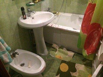 На Николаевщине 18-летнего парня убили за мобильный и ноутбук (ФОТО) (фото) - фото 1