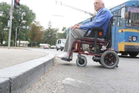В Чернигове хотят улицу Любви и выгнать фуры (фото) - фото 6