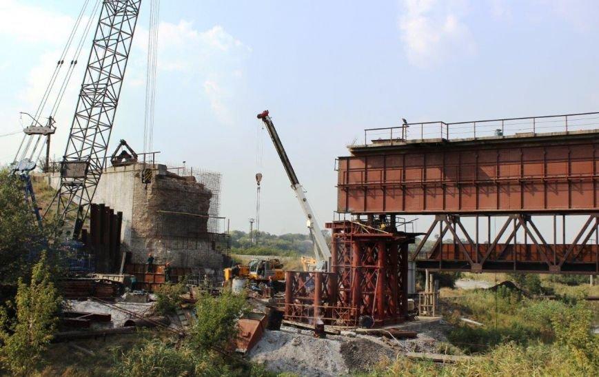 мост_ремонтные работы_2