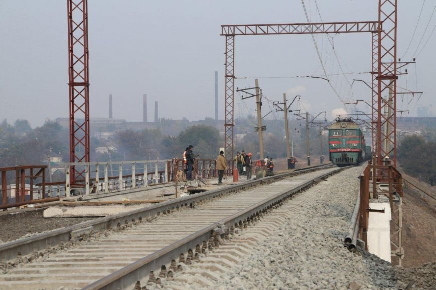 2015_10_20_ММКИ_Восстановленный мост через Кальчик_NNK_9728