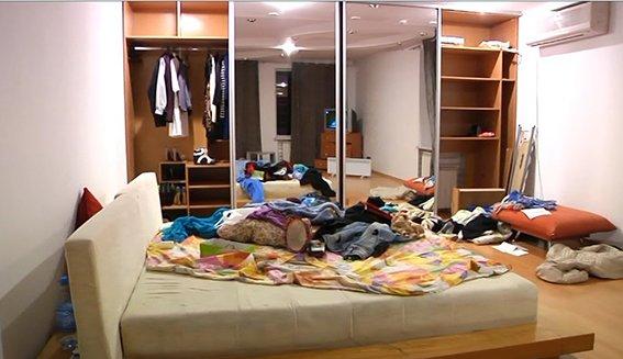 Продажного секса не будет: в Днепропетровске прикрыли бордели с 30-ю проститутками (фото) - фото 4