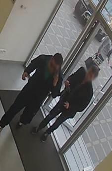 """5d5e633fddbf3623c04129955e440d88 В Одессе полиция накрыла """"липовый"""" Интернет-магазин"""