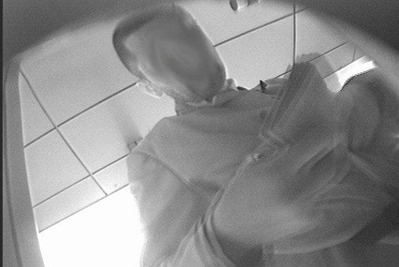 """84e593fa1ad11239ad166642adfb4993 В Одессе полиция накрыла """"липовый"""" Интернет-магазин"""
