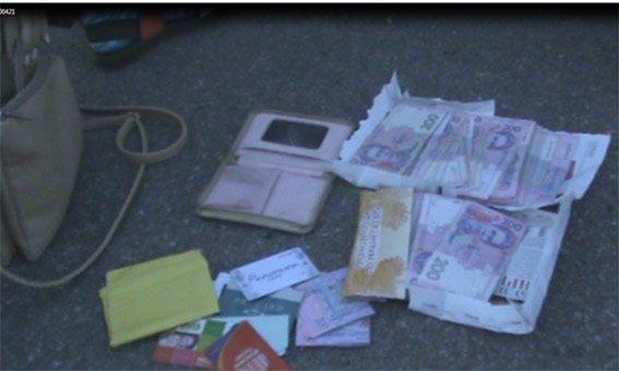 """c13b80de85cb95f44f341bab3171aee1 В Одессе полиция накрыла """"липовый"""" Интернет-магазин"""