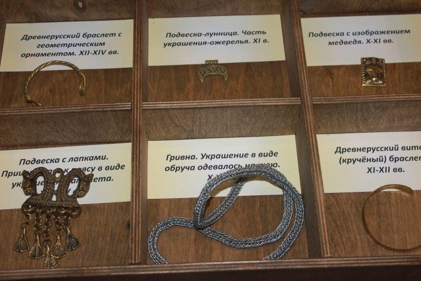 """""""Руками трогать разрешается!"""", фото-6"""