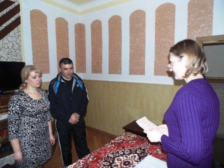 У в'язниці на Хмельниччині чергове весілля (Фото) (фото) - фото 1