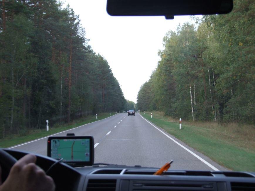 Как из запущенного советского курорта в Литве вырос европейский: опыт для Славкурорта (фото) - фото 1