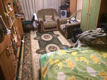 На Николаевщине подростки имитировали драку, один заколол другого ножом (ФОТО) (фото) - фото 2