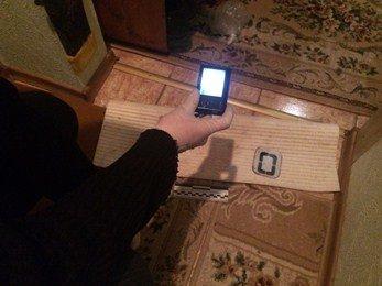 На Николаевщине подростки имитировали драку, один заколол другого ножом (ФОТО) (фото) - фото 1