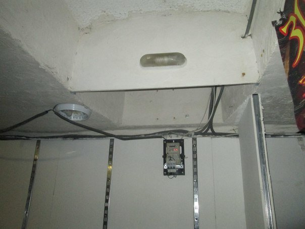 1d714a25e2800c65bfc13c22abd4b730 Опасное подземелье: Что ждет одесситов в подземном переходе на Дерибасовской?