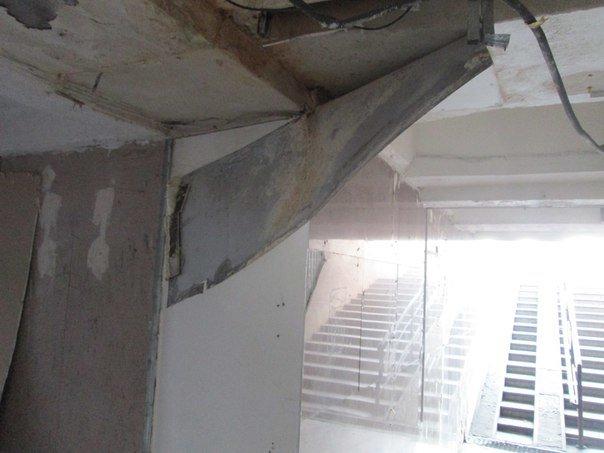 3426a869992e7825b1ec1f7f95c00720 Опасное подземелье: Что ждет одесситов в подземном переходе на Дерибасовской?