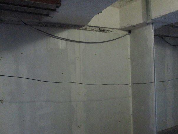 906bce45f5d9eae2fd9b0015acc285f2 Опасное подземелье: Что ждет одесситов в подземном переходе на Дерибасовской?