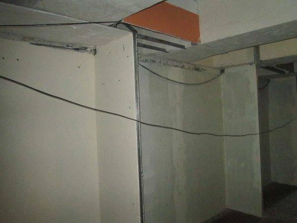 ba2a271c665fc079e4f87890c9bcdd61 Опасное подземелье: Что ждет одесситов в подземном переходе на Дерибасовской?