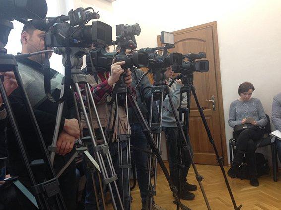 Тысяча днепродзержинских полицейских пройдут аттестацию (фото) - фото 2