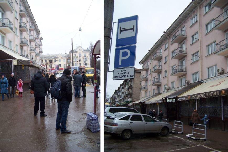 Черниговцы хотят видеонаблюдение в детсадах, велодорожки по городу и памятник жертвам Голодомора (фото) - фото 8