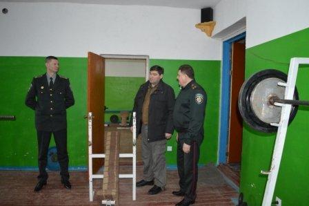В Луганской области могут ликвидировать единственный следственный изолятор (ФОТО) (фото) - фото 2