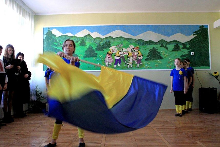 На Прикарпатті урочисто відкрили новозбудовані дитячі садки (ФОТО), фото-10