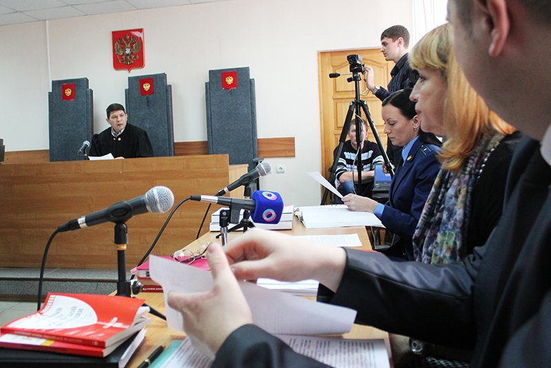 Белгородскому врачу продлили арест на два месяца, фото-3