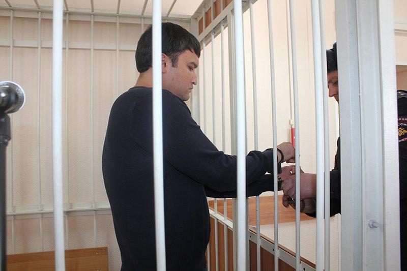 Белгородскому врачу продлили арест на два месяца, фото-2