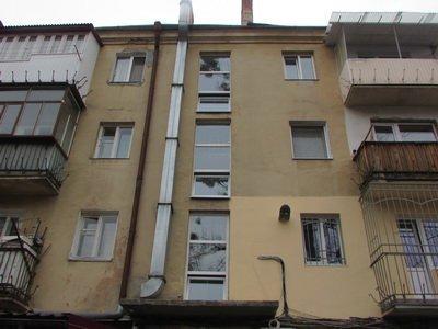 Міський голова перевірив результати програми «Теплий дім» (ФОТО), фото-3
