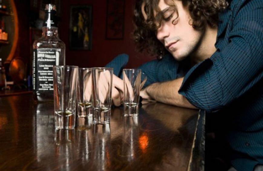 Истории витеблян, которые избавились от привязанности к спиртному с помощью общества анонимных алкоголиков, фото-2
