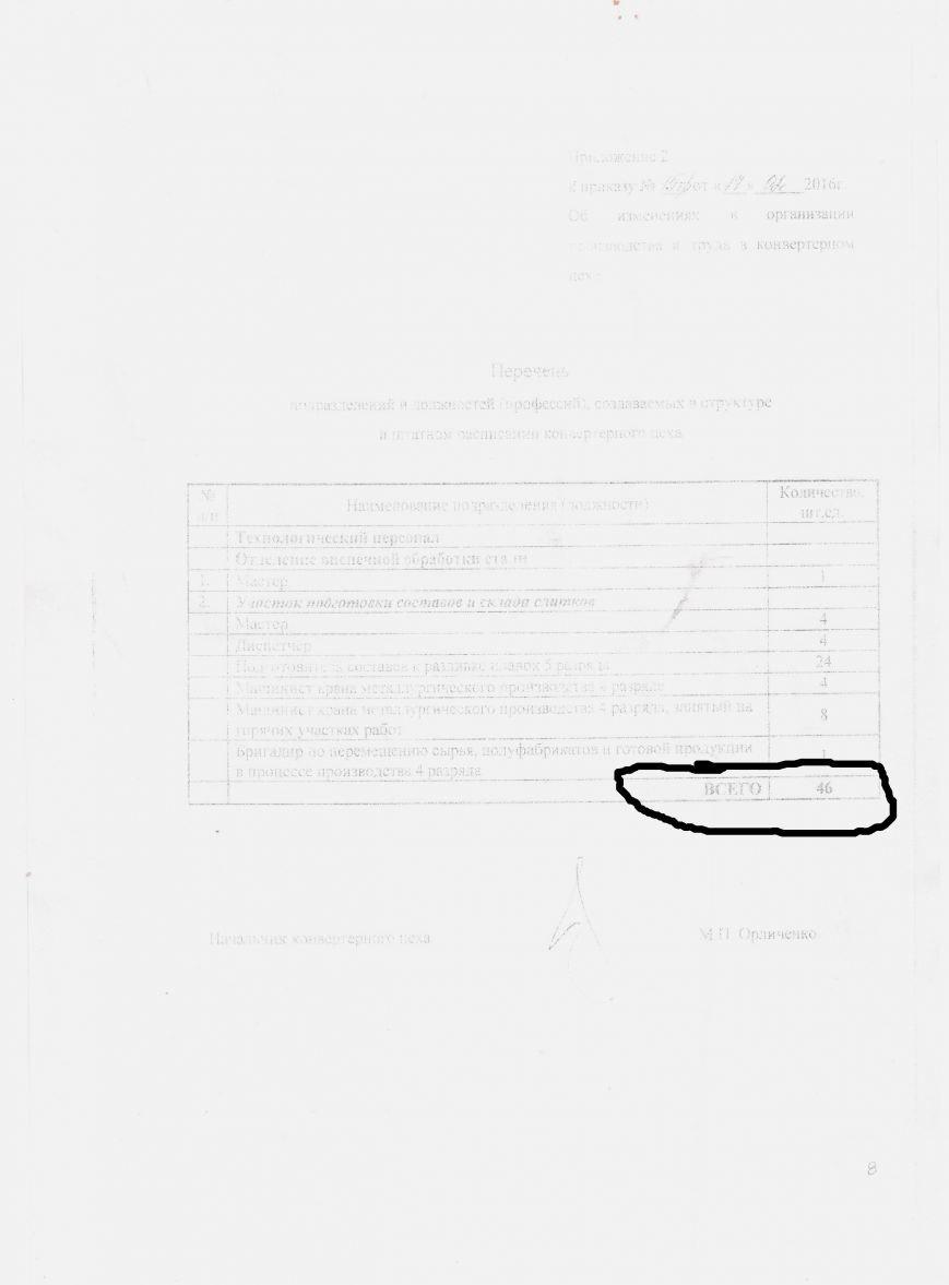 Сканований документ-5