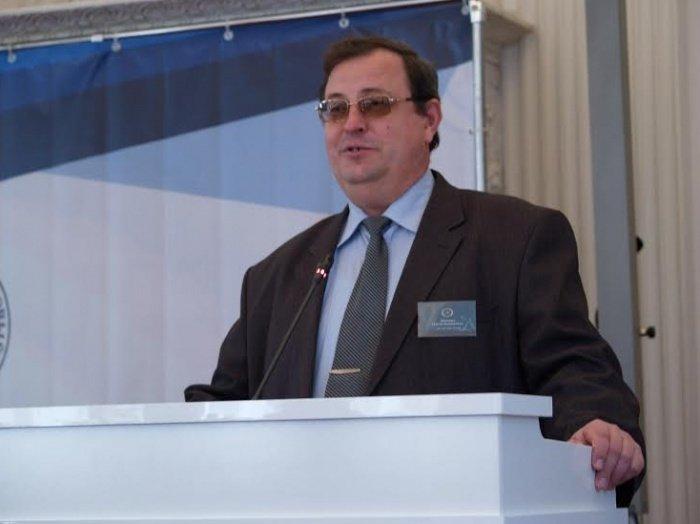 В Крыму отмечают 71-ю годовщину Ялтинской конференции, фото-1