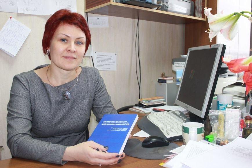 В Сыктывкаре вышли книги, которые сразу стали раритетными (фото) - фото 2