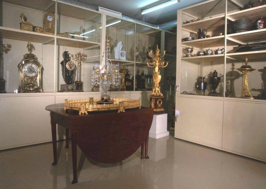 Музеи Киева: какие экспозиции можно посетить бесплатно на следующей неделе (фото) - фото 4