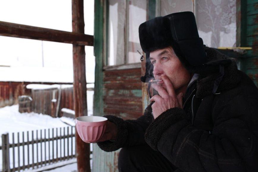 Как макеевчане строят новую жизнь в Сибири (фоторепортаж) (фото) - фото 2