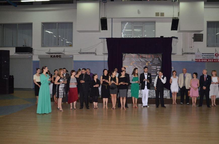 В Полтаве прошел первый Всеукраинский фестиваль с аргентинского танго (ФОТО, ВИДЕО), фото-4