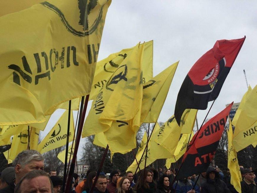 331363c587dcf6399bbd352879fa7f37 В Одессе проходит Антиоккупационный форум
