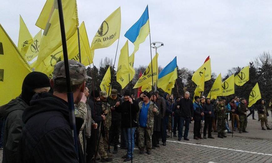 3c40520b42efd204c0f4225c1c37fe1a В Одессе проходит Антиоккупационный форум