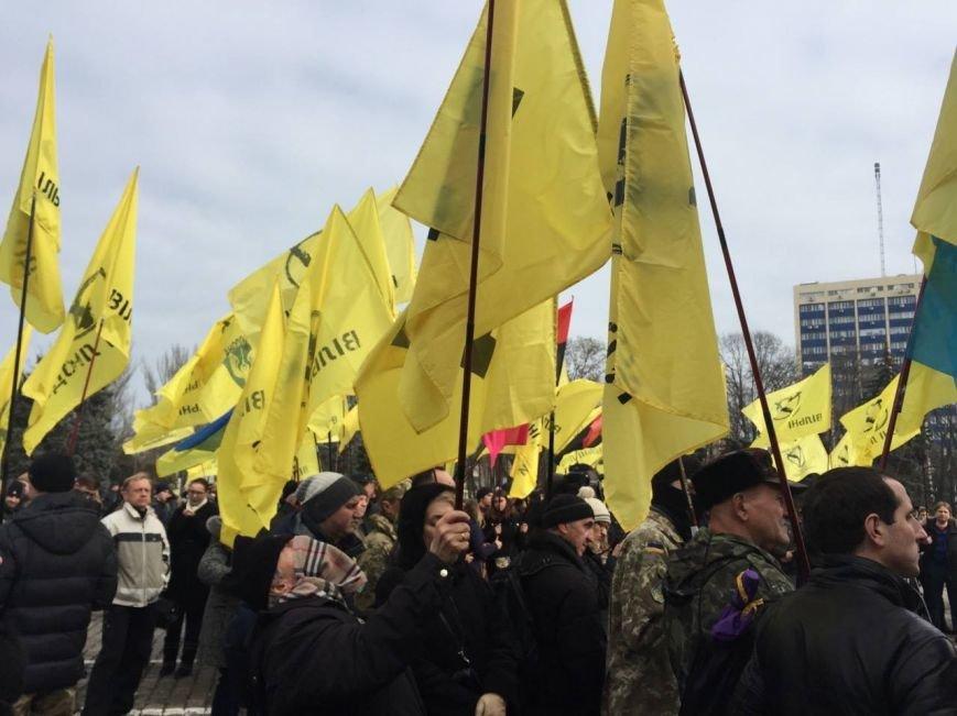 a23549d9afe4b6b4092a1b8cb91bc659 В Одессе проходит Антиоккупационный форум