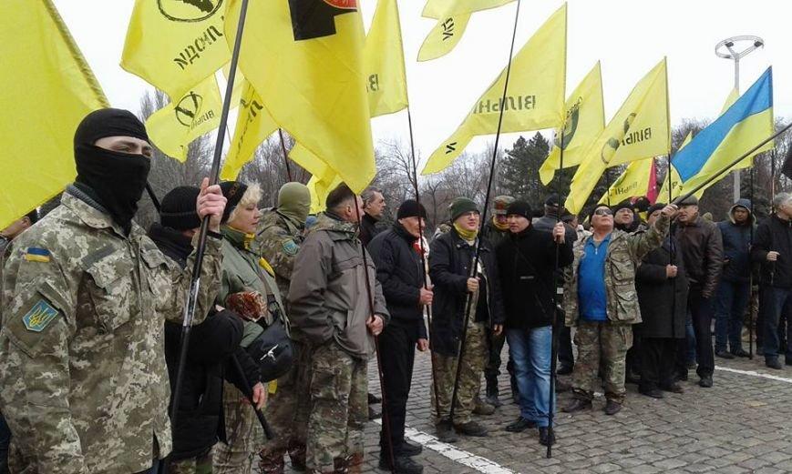 fb7716bc4ee3bbb1f00703f257b1d68c В Одессе проходит Антиоккупационный форум