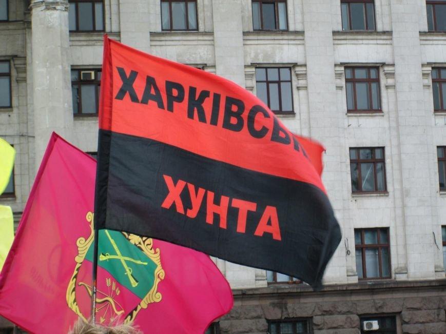 "9b228888c62870f0088fb05e51dd4a3c Украина без олигархов и оккупантов: В Одессу съехалась ""Самооборона"" со всей страны"