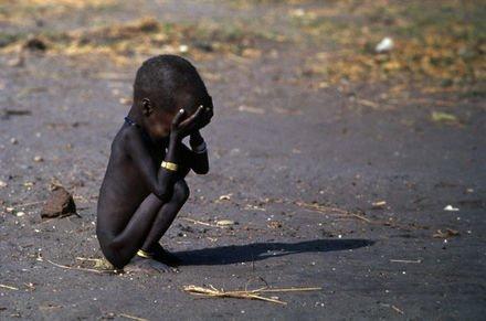 Душераздирающее фото, из-за которого гениальный фотограф покончил с собой (ФОТО), фото-3
