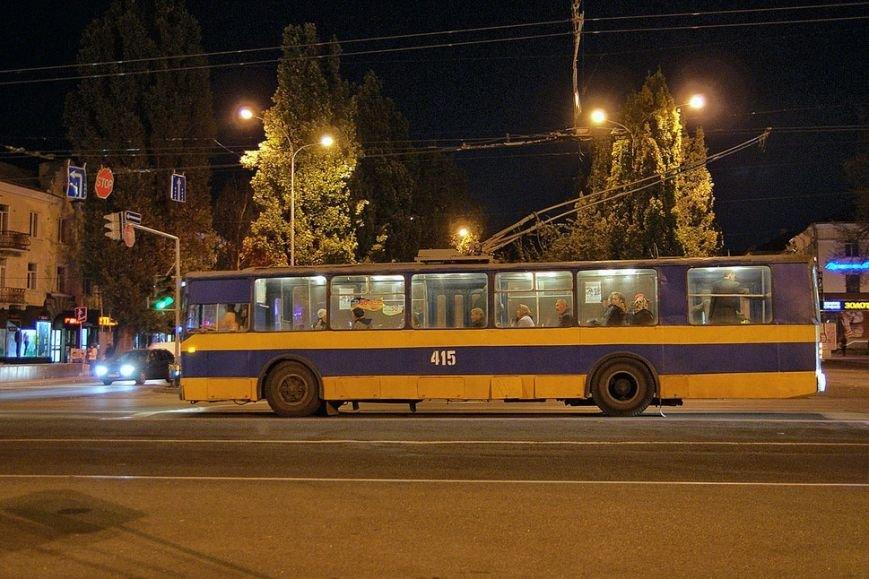За три дня – 17 петиций. В Чернигове хотят улицу Школьникова, лежачих полицейских и памятник погибшим в АТО героям (фото) - фото 13
