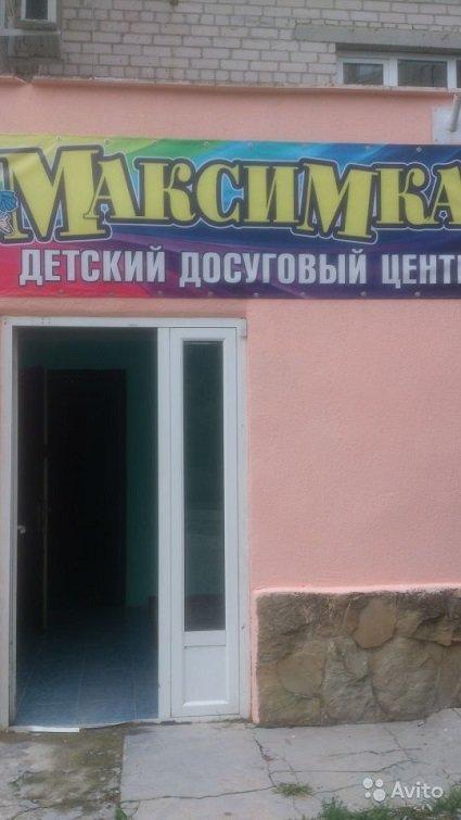 Разборки со стрельбой в Анапе выявили бордель? (фото) - фото 4
