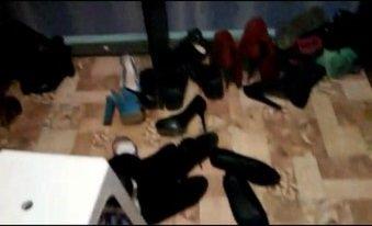 Разборки со стрельбой в Анапе выявили бордель? (фото) - фото 2