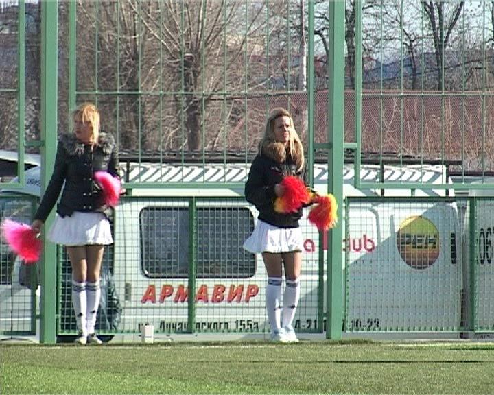 2902_Futbol-3